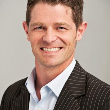 Herman du Preez Brand Manager