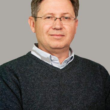 Stefan Bisschoff
