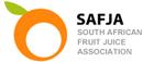 SAFJA Certification