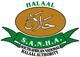 HALAAL Certification