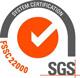 FSCC 22000 Certification